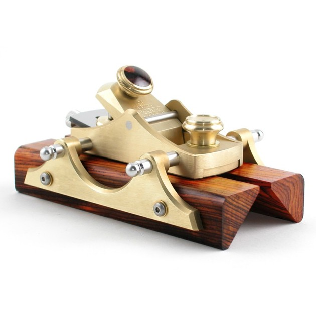 Bridge City Tools HP-4 Mini Chamfer Plane