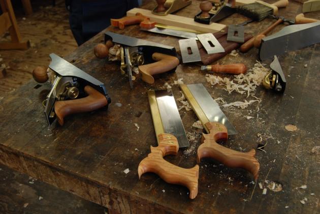 ln-planes-saws