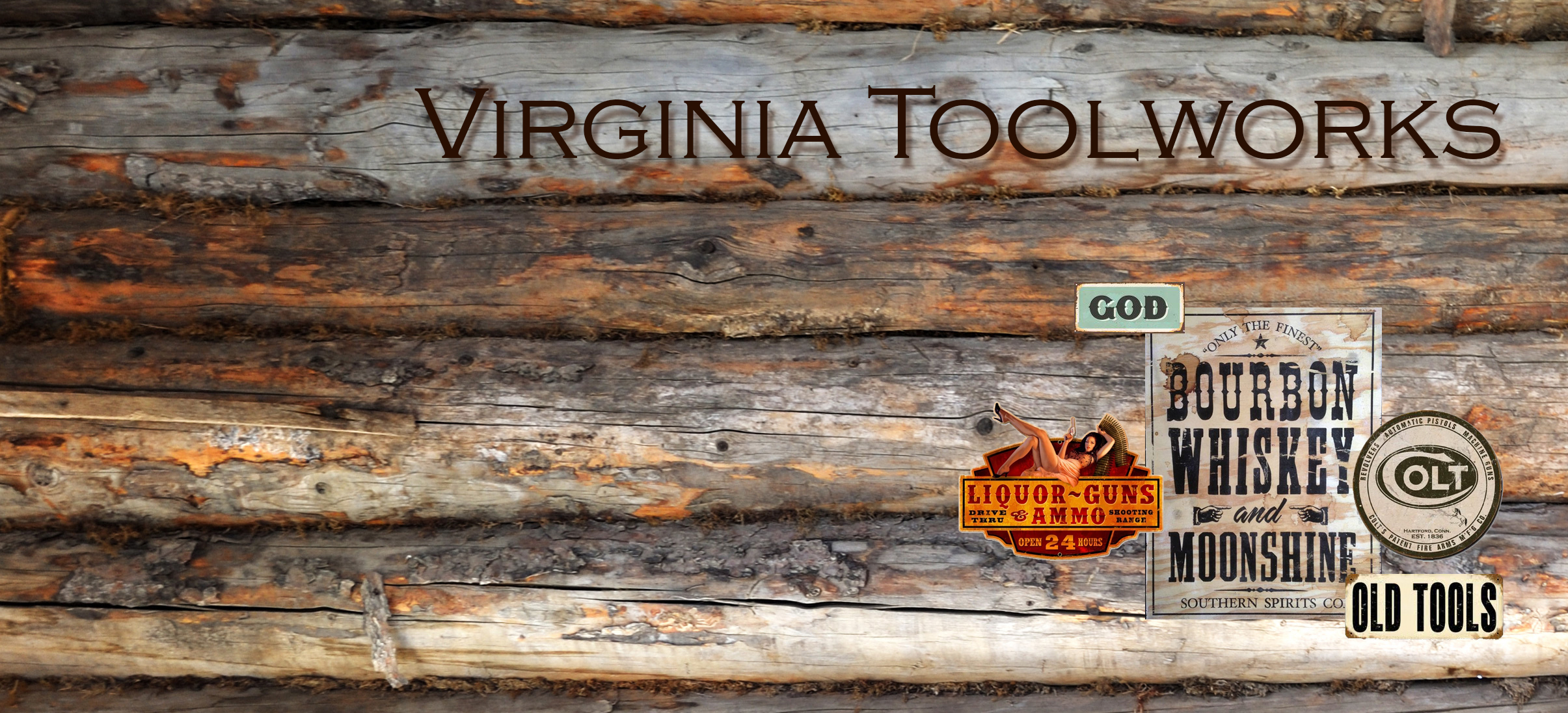 Woodworking Tools Virginia Beach Easy Small Woodworking