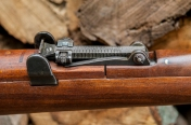 Enfield Complete 4