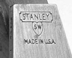 """AA Trademark (1922-1935) 3rd """"Sweetheart"""""""