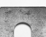 P Trademark (1886-1890)