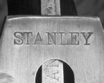 S Trademark (1907-1909)