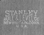 T Trademark (1909-1912)
